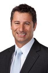 Tony Nikro