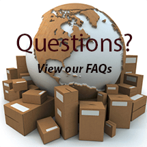 View FAQs